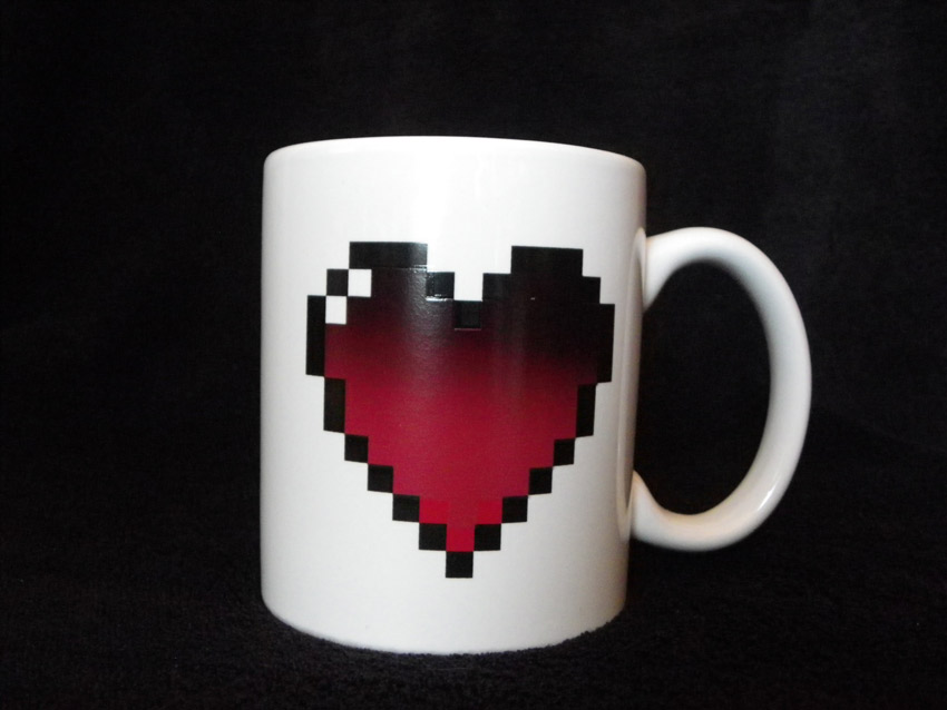 mug-coeur-3