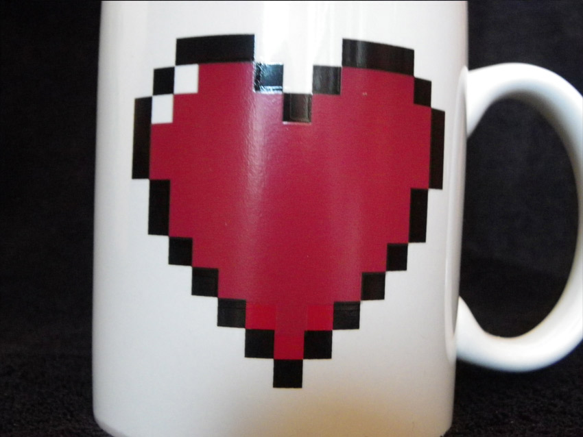 mug-coeur-4