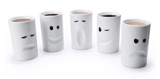 mug-humeur