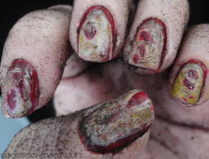 nail-art-zombie