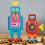 robot-noix