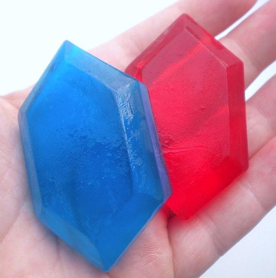 savon-zelda-2