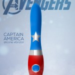 sex-toy-captain-america