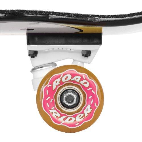 skate-homer-2