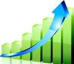 Les stats du blog en Aout et nouveauté