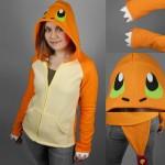 Sweats Pokemon