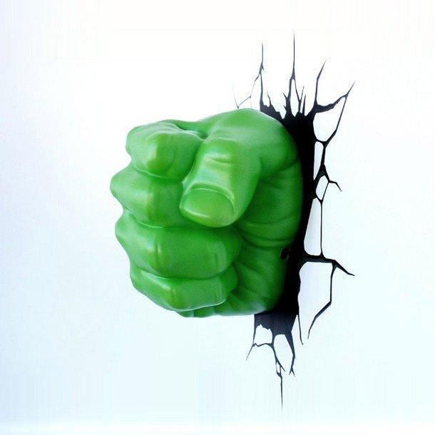 veilleuse-hulk-2