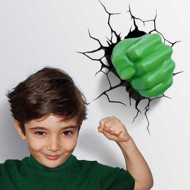 veilleuse-hulk