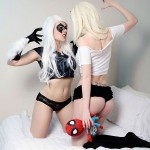 cosplay-hot