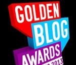 PNG participe au Golden Blog Awards 2013