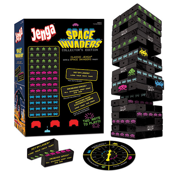 jenga-space-invaders