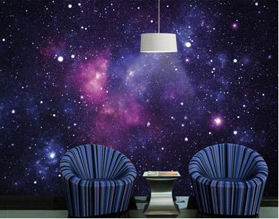 papier peint saint maclou saint pierre creer un devis en ligne gratuit entreprise etxmhy. Black Bedroom Furniture Sets. Home Design Ideas