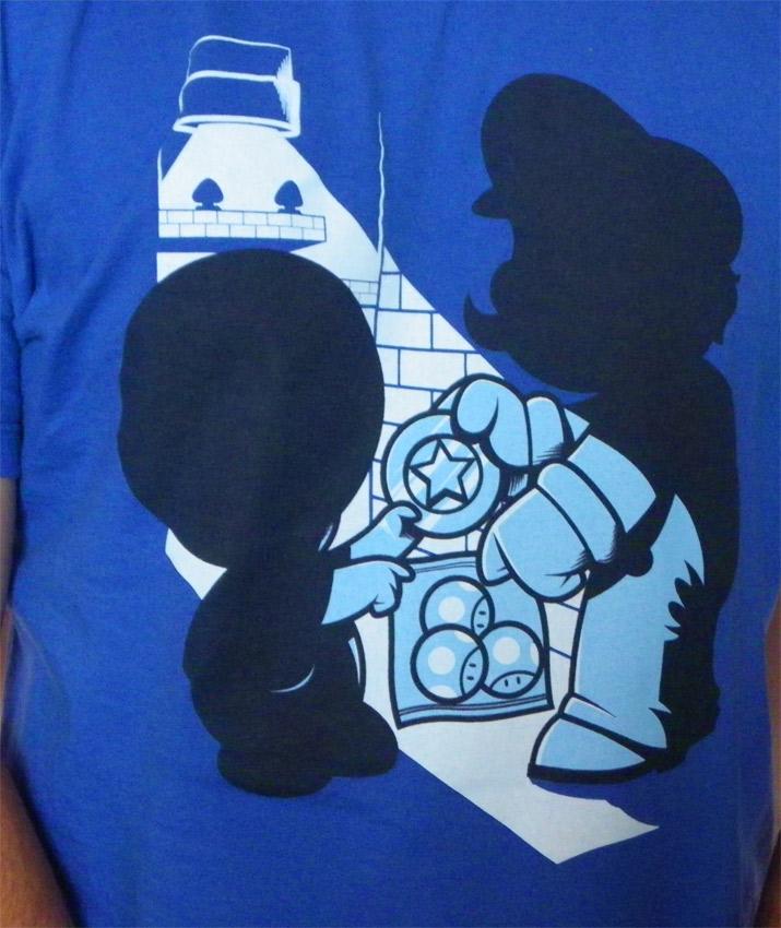 t-shirt-mario-2