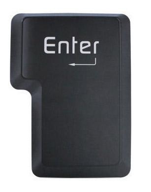 tapis-enter