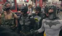 Batman veut acheter Arkham Origins !