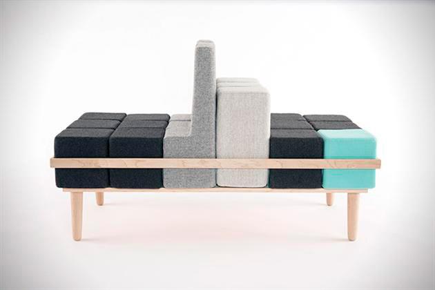 canape-tetris-4