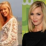Les acteurs de Beverly Hills 20 ans après