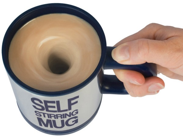 mug-melangeur