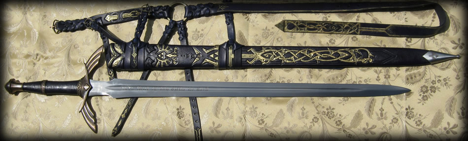 replique-master-sword-8