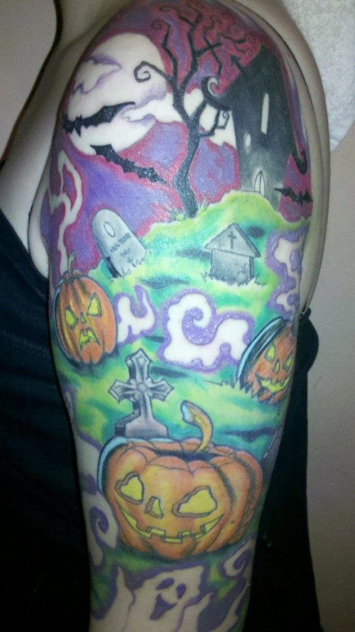 tatouage-7