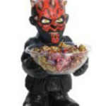 Bol à bonbons Star Wars