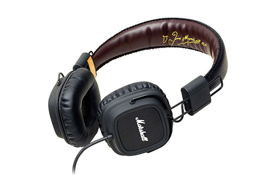 casque-marshall
