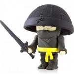 cle-usb-ninja