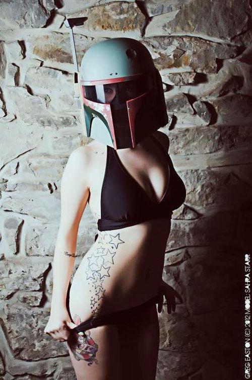 cosplay-hot-3