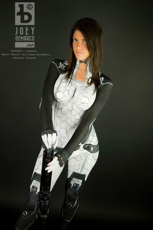 cosplay-miranda-2