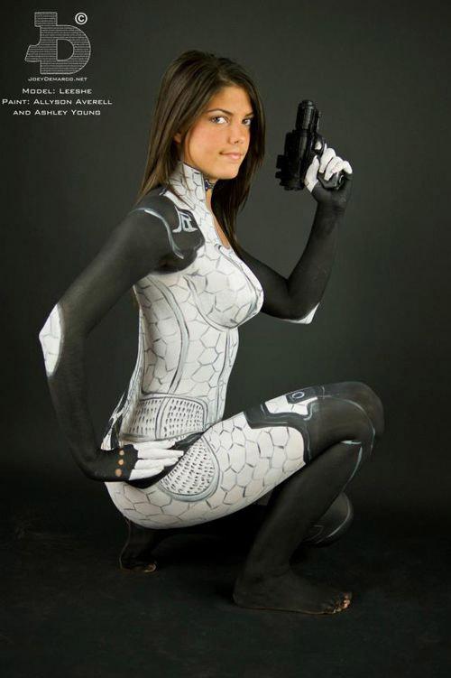 cosplay-miranda-3