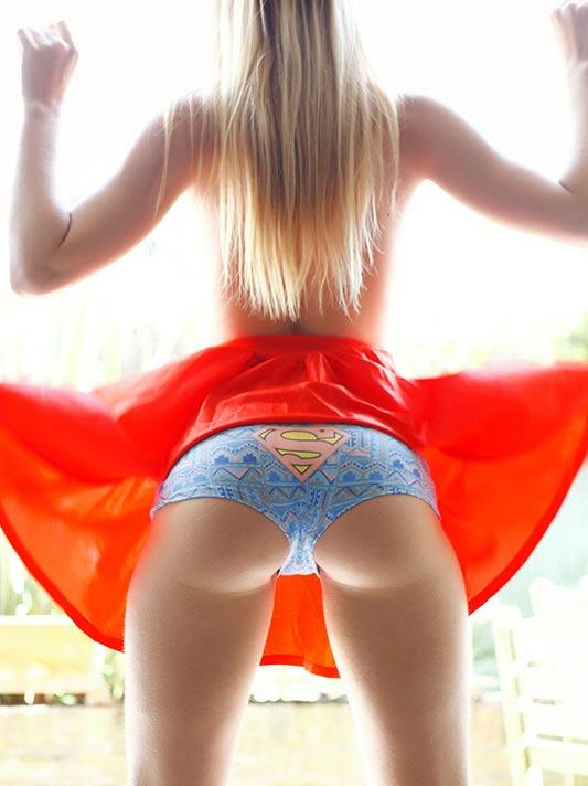 cosplay-supergirl