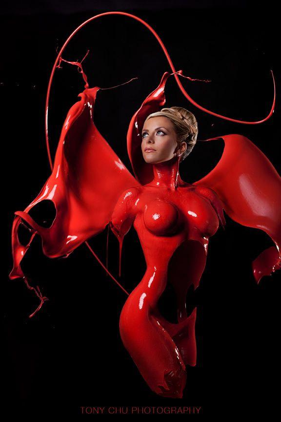 diable-body