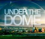 Mon avis sur la série The Dome