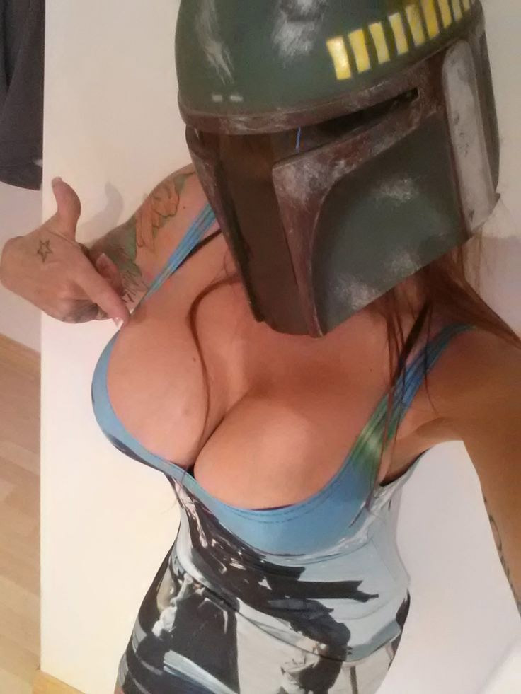 hot-cosplay