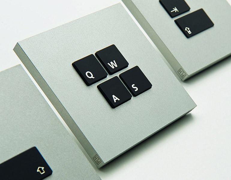 interrupteur-original-8