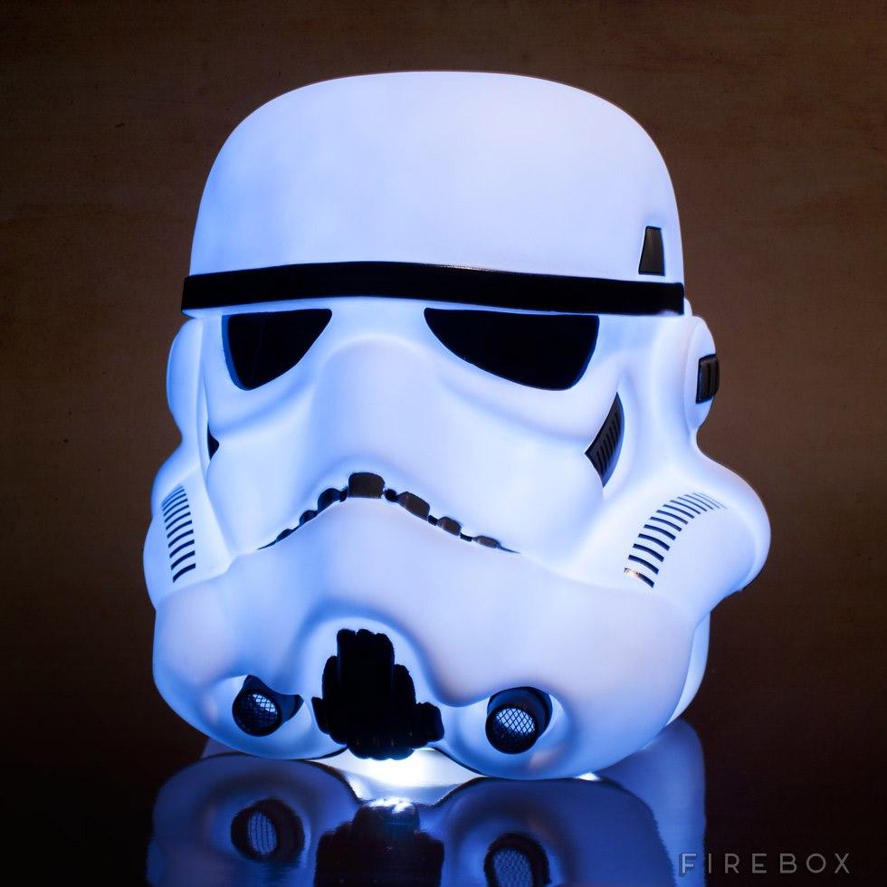 lampe-trooper
