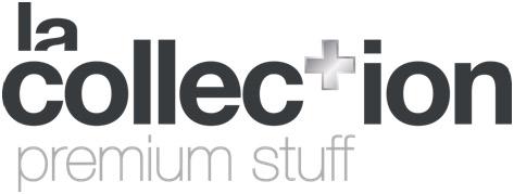 logo-lacollection