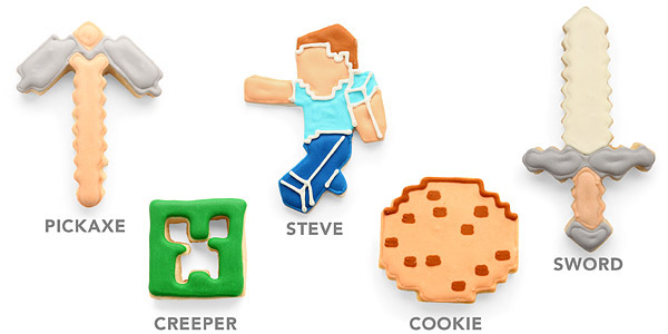 moules-cookies-minecraft-2