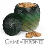 Pot à cookies Game Of Thrones