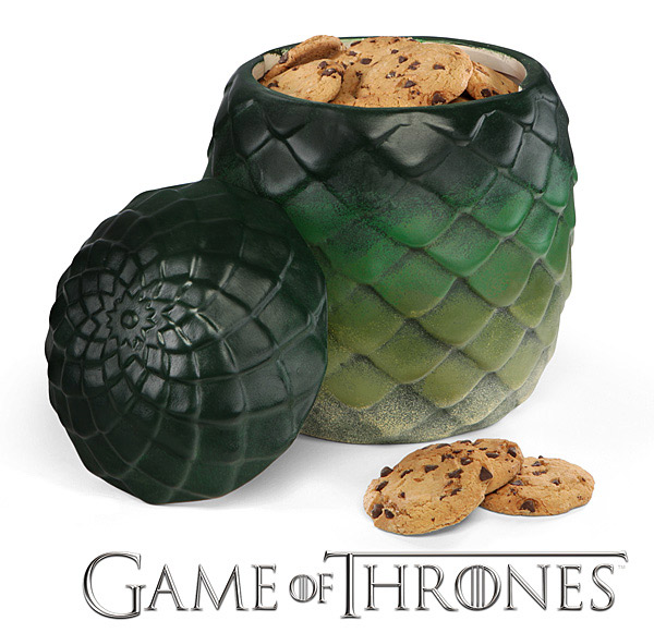 pot-cookie-game-of-thrones