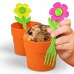 pot-fleur-cupcake-2