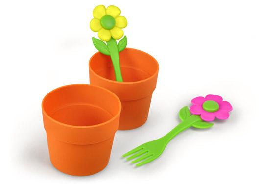 pot-fleur-cupcake