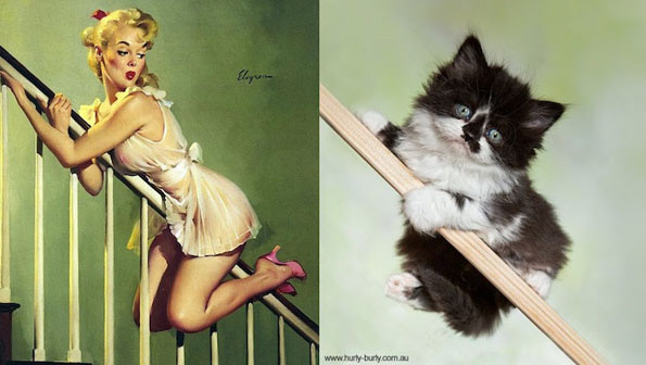 chat-pinup-6