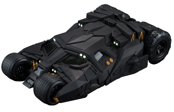 coque-batmobile-2