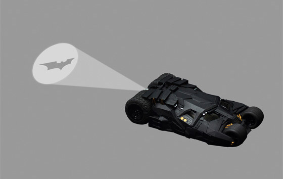 coque-batmobile-5