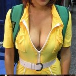 cosplay-april