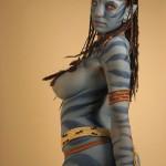 cosplay-avatar-sexy