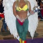 cosplay-hawkgirl