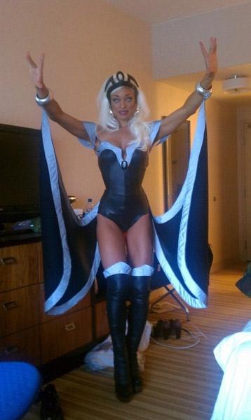 cosplay-storm