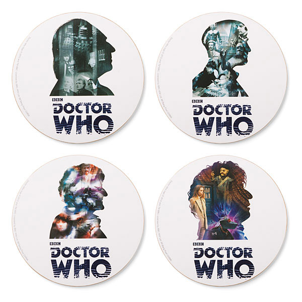 dessous-verre-doctor-who-2